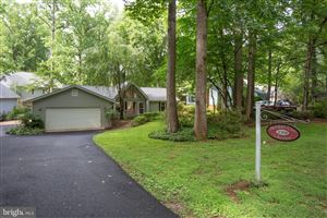 Photo of 2701 LAKEVIEW PKWY, LOCUST GROVE, VA 22508 (MLS # VAOR134140)