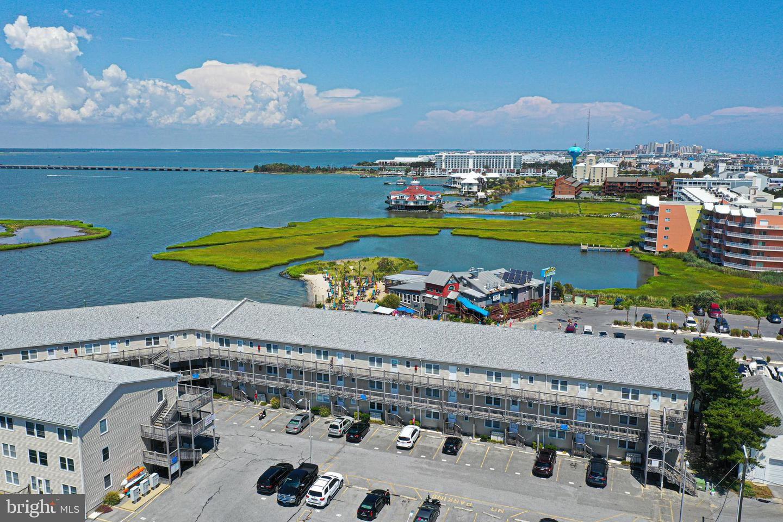 Photo of 120 53RD ST #L10102, OCEAN CITY, MD 21842 (MLS # MDWO2001140)