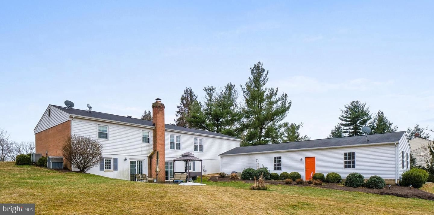 Photo of 39710 THE NARROWS RD, WATERFORD, VA 20197 (MLS # VALO431140)