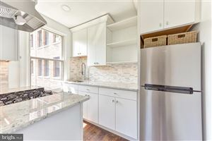 Photo of 3600 CONNECTICUT AVE NW #306S, WASHINGTON, DC 20008 (MLS # DCDC438142)