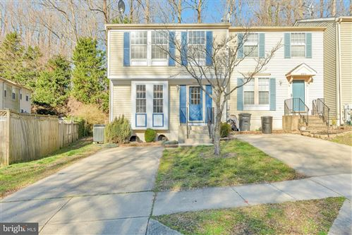 Photo of 8966 CHESAPEAKE LIGHTHOUSE DR, NORTH BEACH, MD 20714 (MLS # MDCA175142)
