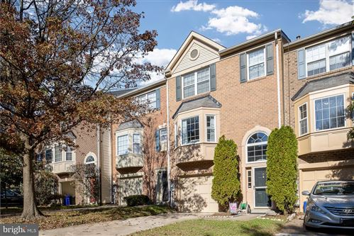 Photo of 3918 ELITE ST, BOWIE, MD 20716 (MLS # MDPG585142)