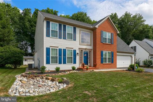 Photo of 74 RIDINGS WAY, LITITZ, PA 17543 (MLS # PALA157142)