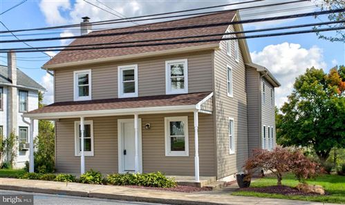 Photo of 302 BROAD ST, TERRE HILL, PA 17581 (MLS # PALA171142)