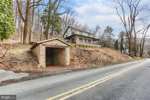 Photo of 1428 RIVER HILL RD, PEQUEA, PA 17565 (MLS # PALA176142)