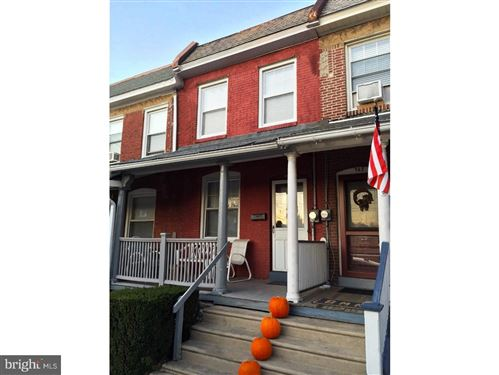 Photo of 947 SARGENT AVE, BRYN MAWR, PA 19010 (MLS # PAMC2010142)