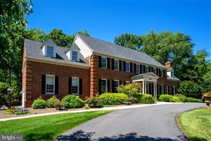 Photo of 8301 BERNANE FOREST CT, MCLEAN, VA 22102 (MLS # VAFX1069142)