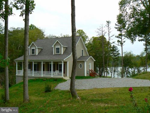 Photo of 24186 LANDS END DR, ORANGE, VA 22960 (MLS # VAOR136142)