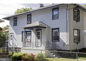 Photo of 232 WILLOW AVE, WAYNE, PA 19087 (MLS # PADE2000143)
