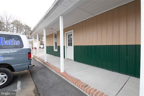 Tiny photo for 29321 BACKTOWN RD #B1, TRAPPE, MD 21673 (MLS # MDTA137144)