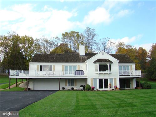 Photo of 1065 LYME CT, WEST CHESTER, PA 19382 (MLS # PACT492144)