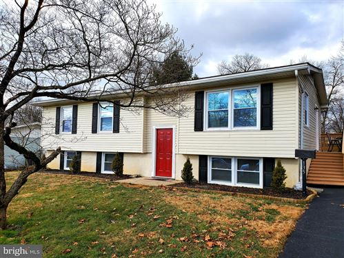 Photo of 135 BELLEVUE AVE, EPHRATA, PA 17522 (MLS # PALA158144)