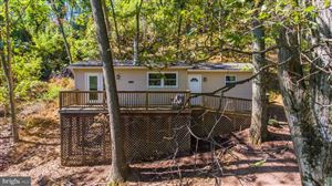 Featured picture for the property WVMO116144