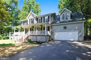Photo of 2036 DASHER DR, LUSBY, MD 20657 (MLS # MDCA171146)