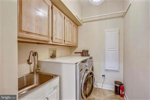 Tiny photo for 11 CLIMBING ROSE CT, ROCKVILLE, MD 20850 (MLS # MDMC660146)