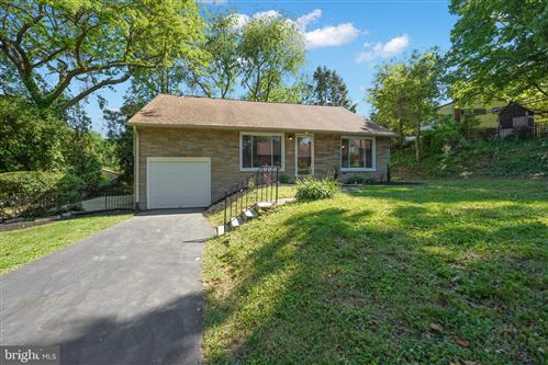 Photo of 118 CORNELL RD, BALA CYNWYD, PA 19004 (MLS # PAMC649146)