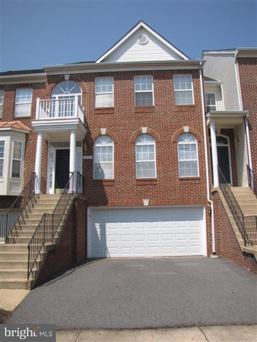 Photo of 13204 GOOSE POND LN, FAIRFAX, VA 22033 (MLS # VAFX1158146)