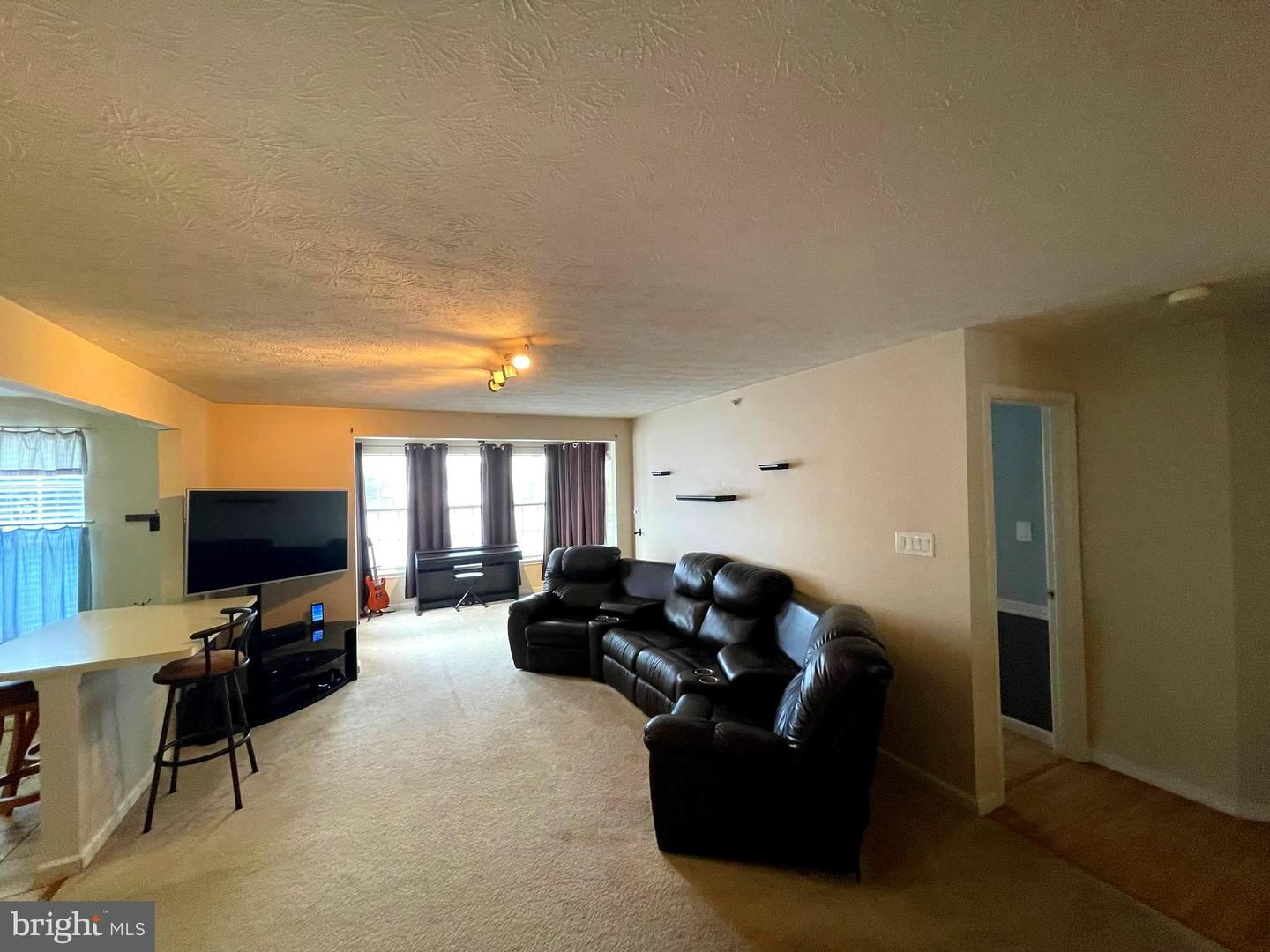 Photo of 1605 BERRY ROSE CT #3 2D, FREDERICK, MD 21701 (MLS # MDFR2007146)