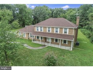 Photo of 1769 CHOPTANK RD, MIDDLETOWN, DE 19709 (MLS # DENC416148)