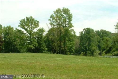 Photo of 1645 PUSHAW STATION RD, SUNDERLAND, MD 20689 (MLS # MDCA169148)