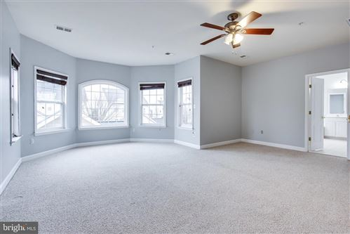Tiny photo for 23121 FREDERICK RD, CLARKSBURG, MD 20871 (MLS # MDMC695148)