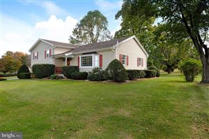 Photo of 11298 OLD MILL RD, SHIPPENSBURG, PA 17257 (MLS # PAFL169148)