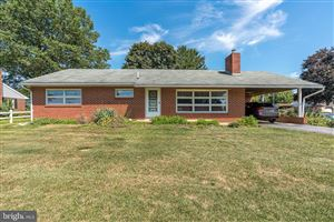 Photo of 829 PINE HILL RD, LITITZ, PA 17543 (MLS # PALA138148)