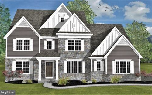 Photo of 0 COUNTRY MEADOWS DR, LANCASTER, PA 17602 (MLS # PALA180148)