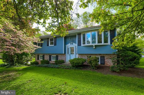 Photo of 820 MICHAEL DR, MOUNT JOY, PA 17552 (MLS # PALA182148)