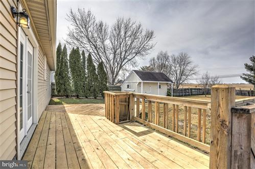 Featured picture for the property PAYK125148