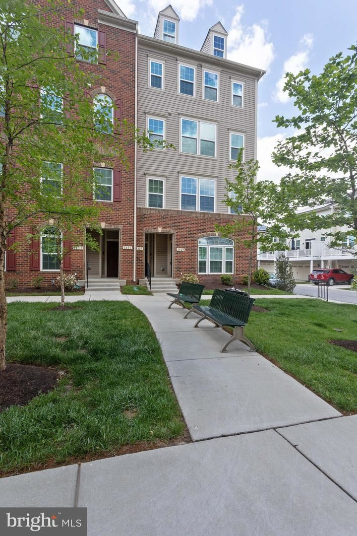 1429 CHANERY CT, Odenton, MD 21113 - MLS#: MDAA468148