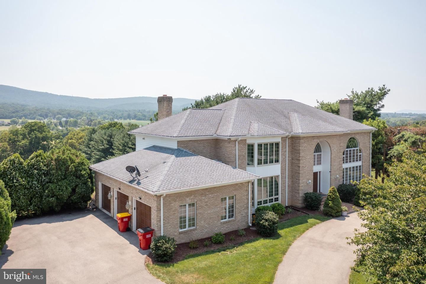 Photo of 9329 CHILDACREST DR, BOONSBORO, MD 21713 (MLS # MDWA180148)