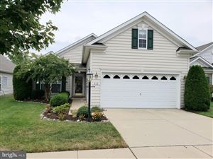 Photo of 312 ORCHESTRA PL, CENTREVILLE, MD 21617 (MLS # MDQA141150)
