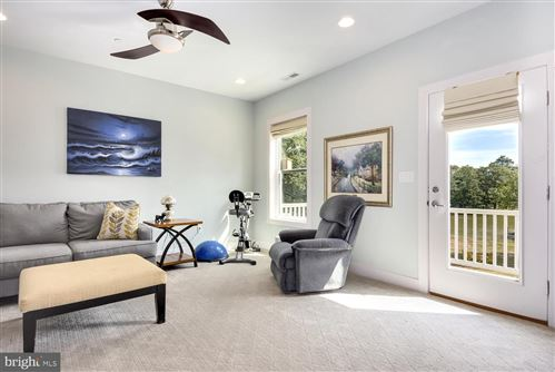 Tiny photo for 6177 COUNTRY CLUB DR, EASTON, MD 21601 (MLS # MDTA137150)