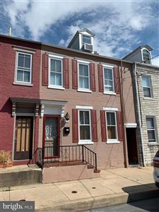Photo of 224 PERRY ST, COLUMBIA, PA 17512 (MLS # PALA135150)