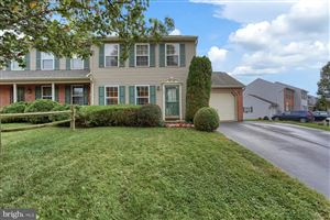 Photo of 100 CHELMSFORD DR, MARIETTA, PA 17547 (MLS # PALA142150)