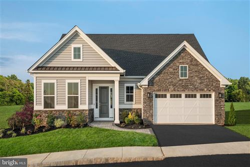 Photo of 308 CONCOURSE BLVD, DRESHER, PA 19025 (MLS # PAMC604150)