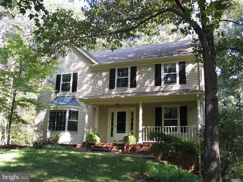 Photo of 4935 ABELIA WAY, CHARLOTTESVILLE, VA 22911 (MLS # VAAB102150)