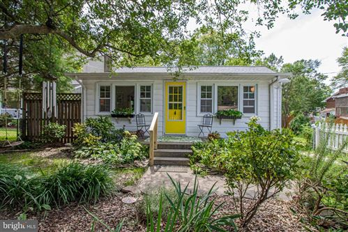 Photo of 735 SHORE DR, EDGEWATER, MD 21037 (MLS # MDAA453152)