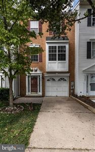 Photo of 5505 OBERLIN PL, FREDERICK, MD 21703 (MLS # MDFR249152)