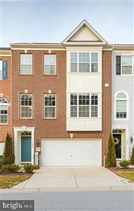 Photo of 7886 RIVER ROCK WAY, COLUMBIA, MD 21044 (MLS # MDHW266152)
