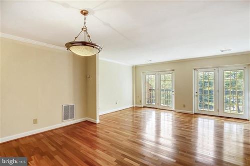 Photo of 4053 CHESTERWOOD DR, SILVER SPRING, MD 20906 (MLS # MDMC741152)