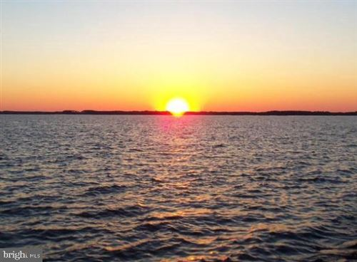 Tiny photo for 13323 ATLANTIC BLVD, OCEAN CITY, MD 21842 (MLS # MDWO105152)