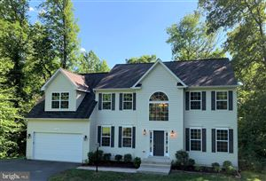 Photo of 30 BLOSSOM TREE CT, STAFFORD, VA 22554 (MLS # VAST212152)