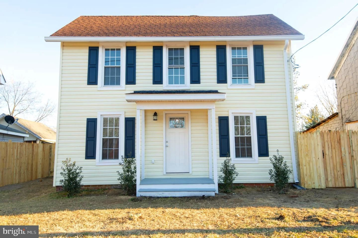 Photo of 106 BOYCE MILL RD, GREENSBORO, MD 21639 (MLS # MDCM125152)