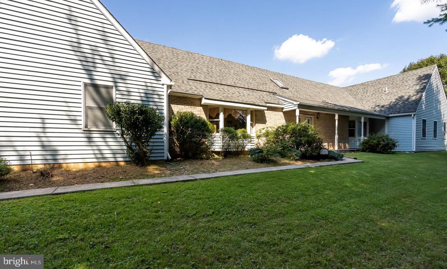 1347 PHOENIXVILLE PIKE, West Chester, PA 19380 - #: PACT505152