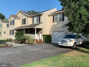 Photo of 833 SELBY BLVD, EDGEWATER, MD 21037 (MLS # MDAA402154)