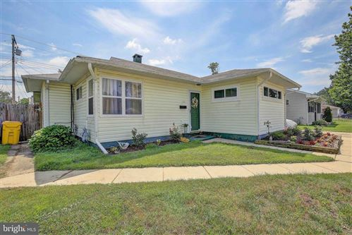 Photo of 709 WIMMER RD, GLEN BURNIE, MD 21061 (MLS # MDAA440154)