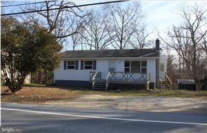 Photo of 1010 GOLDEN WEST WAY, LUSBY, MD 20657 (MLS # MDCA165154)