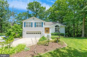 Photo of 11510 PALO ALTO RD, LUSBY, MD 20657 (MLS # MDCA170154)